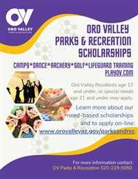 oro-valley-parks-recreation-scholarships-updated-6.24.20.jpg